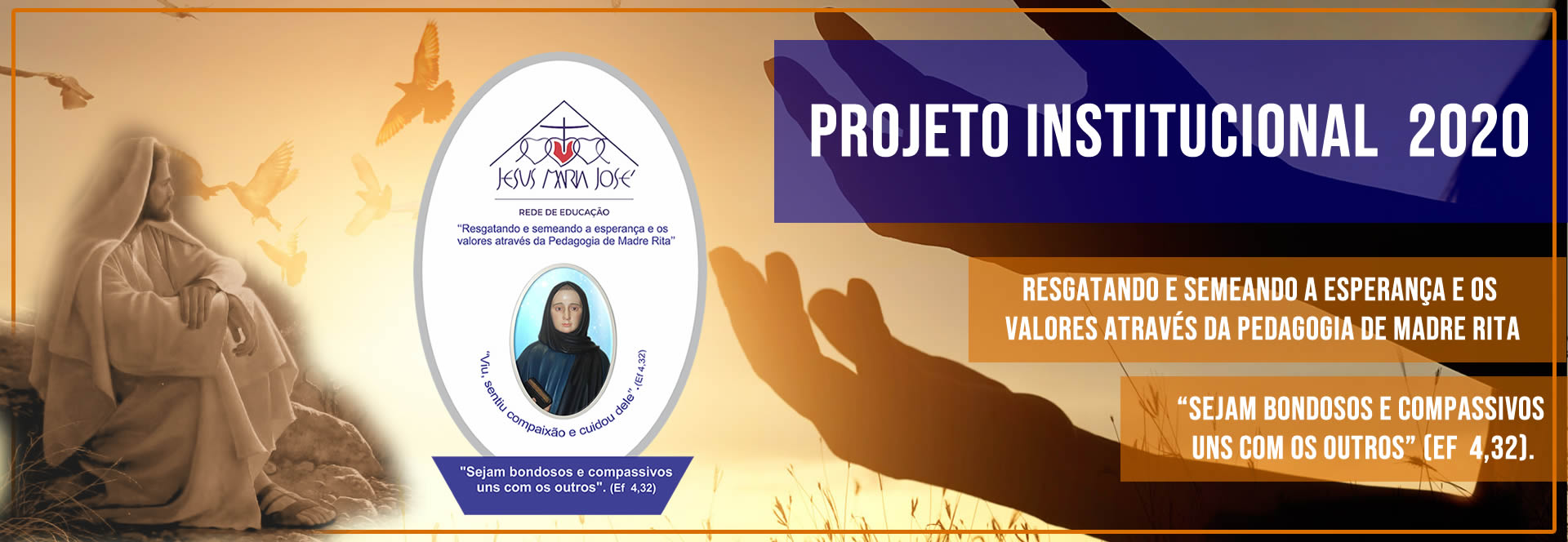 Banner Projeto
