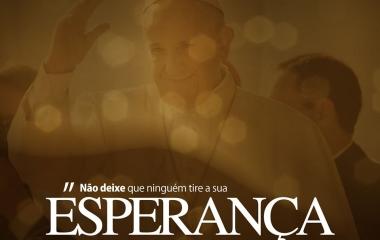 """""""São José fazei-nos compreender como vós compreendestes toda glória que há nesta palavra: SERVIR!"""""""