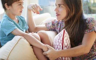 Entenda a importância de falar sobre preconceito com os filhos desde cedo